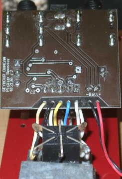 freestompboxes.org • View topic - Seymour Duncan - Pickup Booster